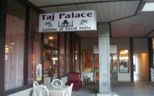 taj_palace_95123-5.jpg