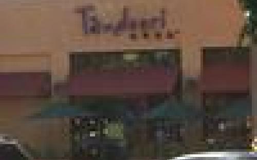 tandoori_oven95008-1.jpg