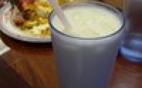 taste_buds_indian_food94085-3.jpg