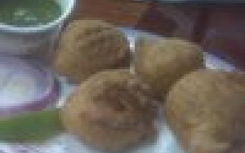 taste_buds_indian_food94085-5.jpg