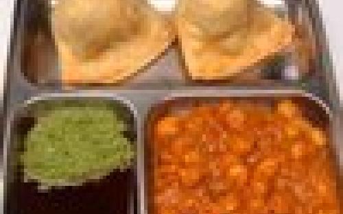 taste_of_india94538-1.jpg