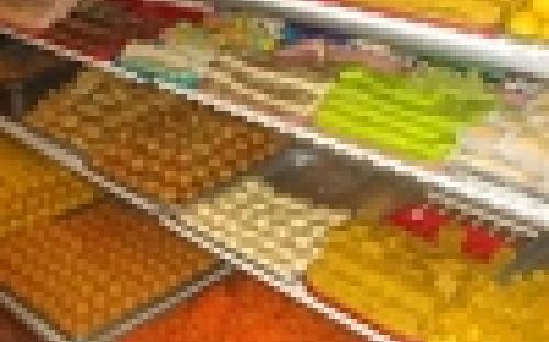 taste_of_india94538-2.jpg