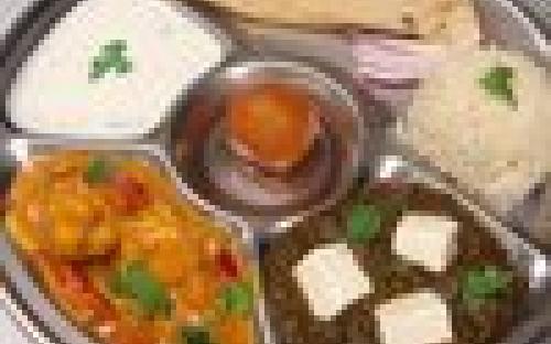 taste_of_india94538-3.jpg