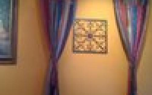 the_tandoori_oven_95030-3.jpg