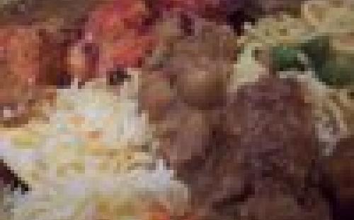 turmeric_restaurant94086-2.jpg