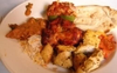 turmeric_restaurant94086-5.jpg