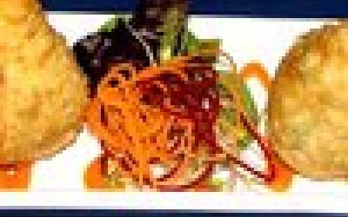 viceroy_indian_cuisine94704-2.jpg