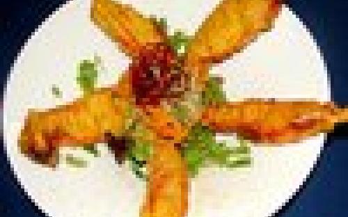 viceroy_indian_cuisine94704-4.jpg