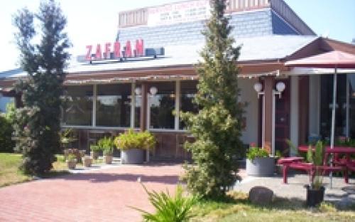 zafran95050-3.jpg