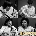 Talavya tabla ensemble formerly Tabla Ecstasy