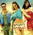 Simply Mumbai Party Till 3AM In Santa Clara! Best Of Bollywood-Bhangra-Top 40s