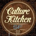 Culture Kitchen SF