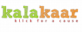 Vibha presents Kalakaar, An International Online Photography Contest