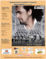 Sonu Nigam Live in Concert