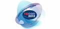 TiEcon 2012