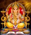 Shri Ganesha Chaturthi Celebrations