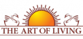 Art of Living course in Fremont