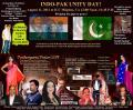 Indo-Pak Unity Day