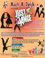 Just Dance 2013