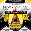 The Biggest New Years Eve Celebration in San Jose