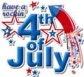 ICC July 4th - Independence Day Hours