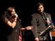 Bollywood Night with Madhvi and Asim Mehta