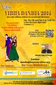 Vibha Dandia 2014