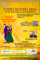 Vibha Dandia 2014 - October 11th