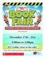 ICC Book Fair 2014