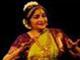 Kalaimamani Smt. Rhadha with Live orchestra in Shivaanubhavam