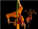 Kalari-ppayattu (Indian Martial Art) and Yoga
