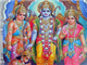 Sangeetha Ramayana