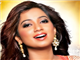 Shreya Ghoshal Live In Bay Area