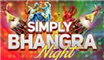 Simply Bhangra Night - October 17th