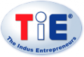 TiE Leadership Network