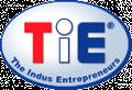 TiE Startup Pitchfest 2014