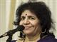 Carnatic Vocal Concert By Smt Hema Sista