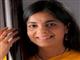 Jayanti Sahasrabuddhe