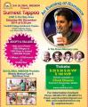 An Evening Of Romance With Sumeet Tappoo