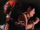 Mitti Dobara - Rajasthani & Punjabi Folk Music Concert