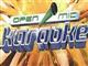 Sangeet Bahar Presents Open Mic Karaoke