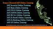 SAP HANA and BO 4.1 Online Training Batch Starts from November