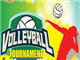 BATA VBall tournament – 2015