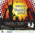 Dandia 2015