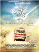 Marathi Movie Partu
