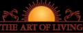 Sahaj Samadhi Meditation Course