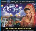 Chaand Raat 2015