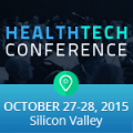 HealthTech Conference 2015