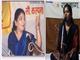 Hindustani Classical Vocal by Smt. Kalpana Zokarkar