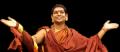 Kalpataru - the Mythical Wish Fulfilling Tree 1/2 day Meditation Workshop